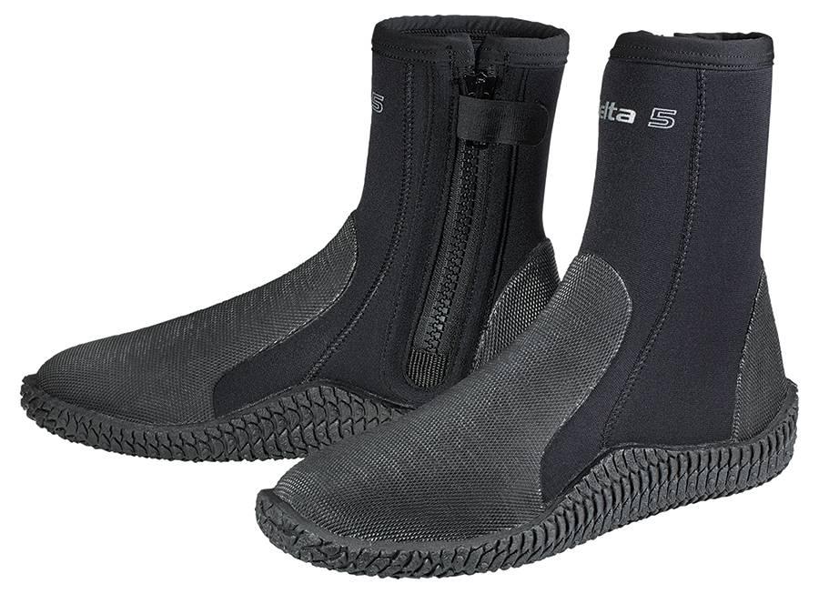 Scubapro Scubapro Delta Boot 5