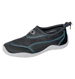 Scubapro Scubapro warm water Boots