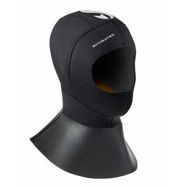 Scubapro Scubapro Everflex Kap met verlengde hals 6/5mm