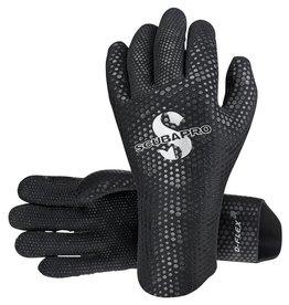 Scubapro Scubapro D- Flex 2 mm Tropical handschoen