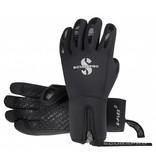 Scubapro Scubapro G - Flex dubbel seal 5mm handschoen