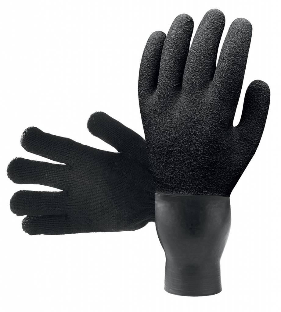 Scubapro Scubapro Easy Dry Pro handschoenen