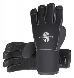Scubapro Scubapro Grip 5 Gloves 5mm