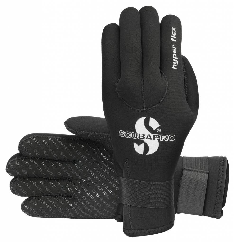 Scubapro Scubapro Hyperflex handschoen 3mm