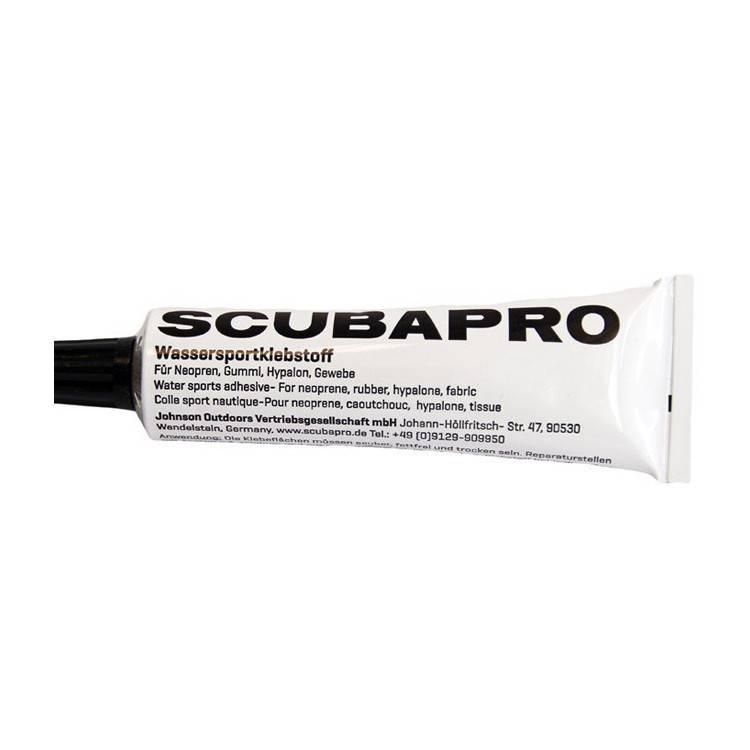 Scubapro Neoprene Glue Scubapro