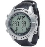 Scubapro Scubapro Mantis 2 Duikcomputer (inclusief transmitter + HRM Belt)