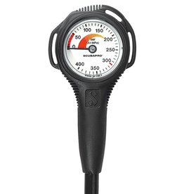Scubapro Scubapro Manometer Compact