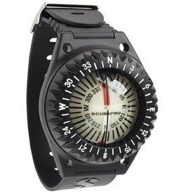 Scubapro Scubapro Kompas FS - 2