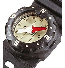 Scubapro Scubapro Kompas C1