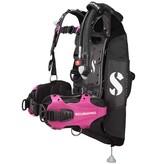 Scubapro Scubapro Hydros Pro TRAVEL Trimjacket