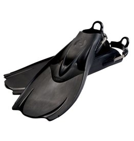 Hollis Open Heel Fins F1 Hollis