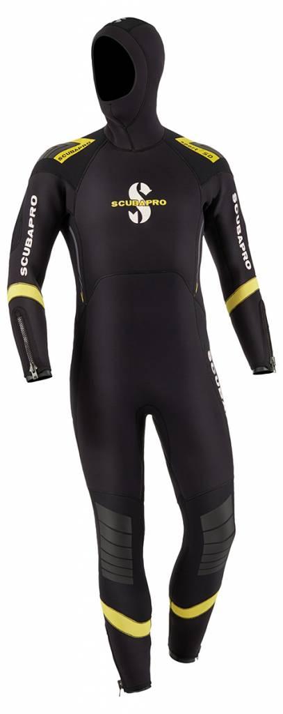 Scubapro Scubapro Sport 7MM MEN Semi-Dry