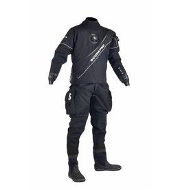 Scubapro SCUBAPRO trilaminated dry suit