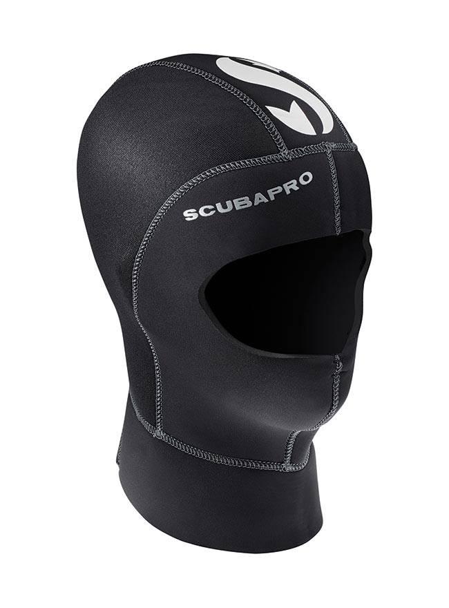 Scubapro Scubapro Everdry 4 Droogpak MEN