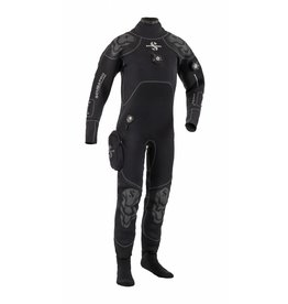 Scubapro Scubapro Everdry 4 Dry Suits MEN