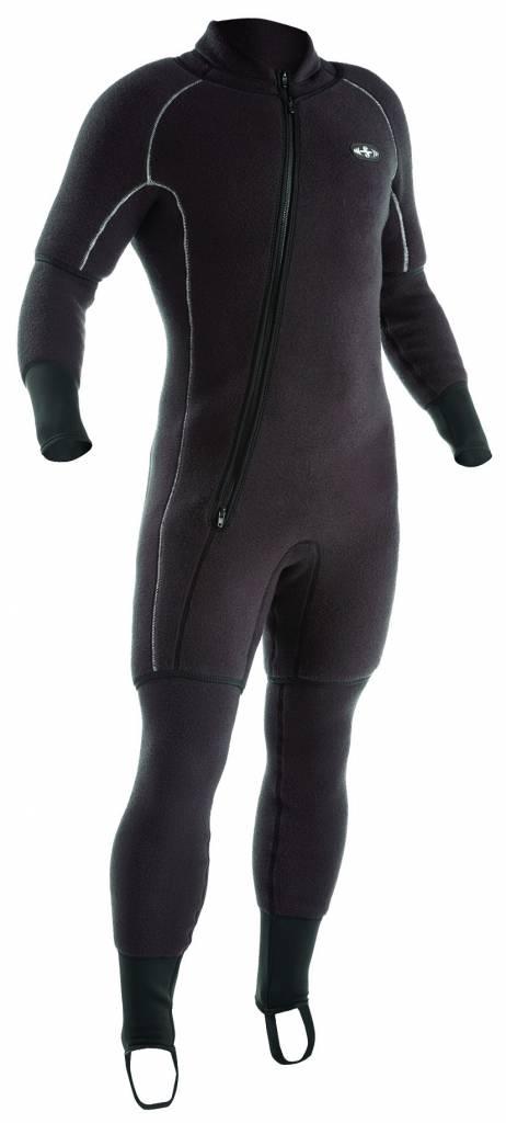 Scubapro Scubapro Climasphere onderkleding Suit Only