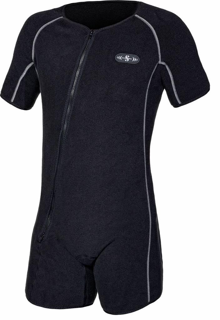 Scubapro Scubapro Climasphere onderkleding Vest Only