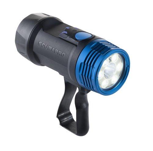 Scubapro Scubapro Nova 2100SF (Spot/Flood) lamp
