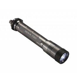 Scubapro Scubapro Nova Light 720 Divelight