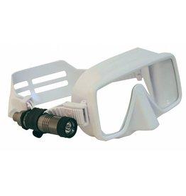 Scubapro Scubapro Nova 220 Duiklamp