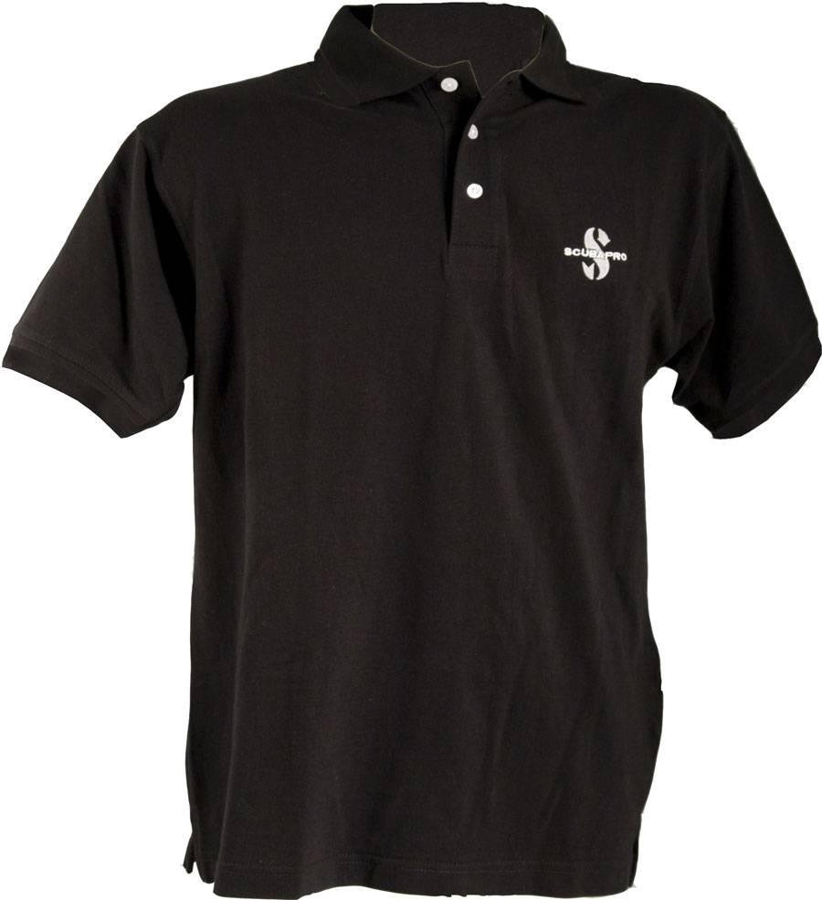 Scubapro Scubapro Polo Shirt Dames