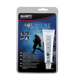 McNett McNett Aquasure Glue