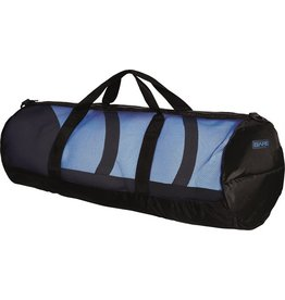Bare Bare Mesh Duffel (36-) Bag