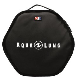 AquaLung Aqualung Explorer Regulator Bag