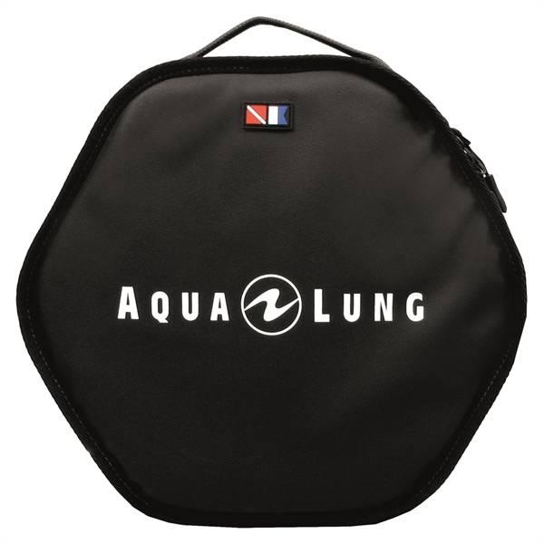 AquaLung Aqualung Explorer Regulator Bag