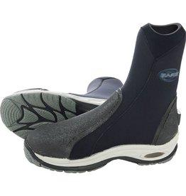 Bare Bare 7mm Elastek Boots 10