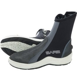 Bare Bare 6mm Ice Boots 10