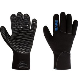 Bare Bare 3mm Glove / Handschoen