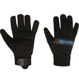 Bare Bare 2mm Tropic Pro Gloves Double Amara
