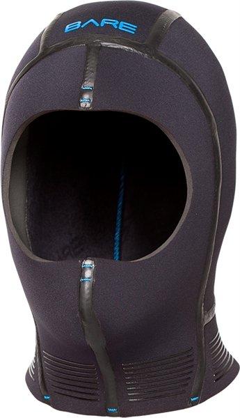Bare Bare 7mm Sealtek Dry Hood Cap