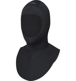 Bare Bare 7mm Elastek Cold Water Hood
