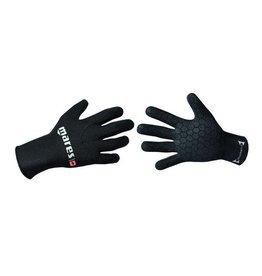Mares Mares 3mm Neoprene Gloves