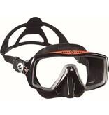 AquaLung Aqualung Ventura+ duikbril