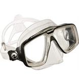 AquaLung Aqualung LOOK HD BS Duikbril