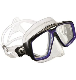 AquaLung Aqualung LOOK HD BS Mask