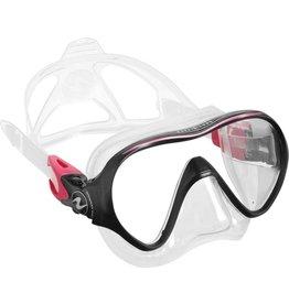 AquaLung Aqualung Linea BS Woman Duikbril