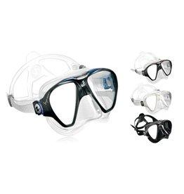 AquaLung Aqualung Impression Duikbril