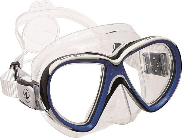 AquaLung Aqualung Reveal X2 TS Duikbril