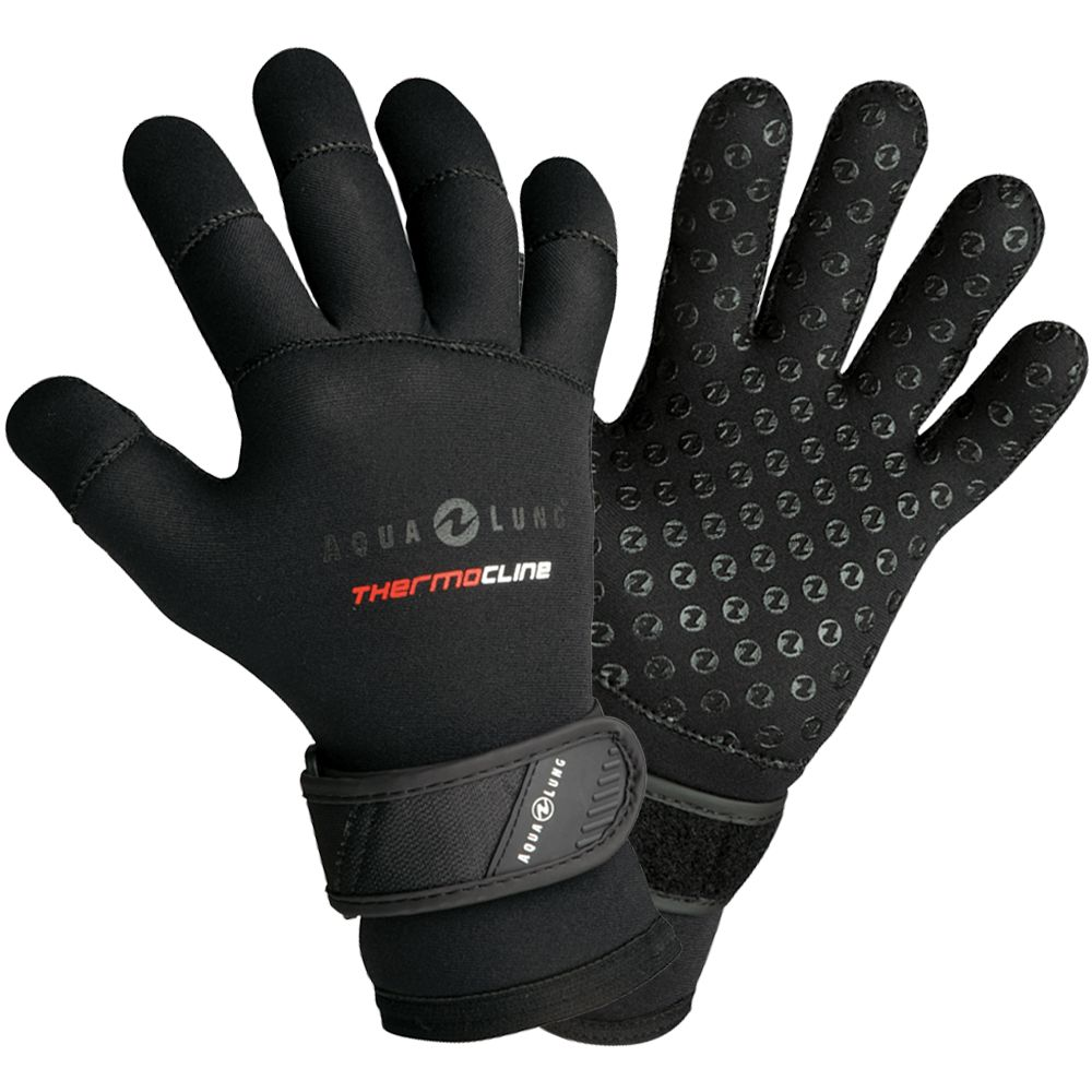 AquaLung Aqualung Thermocline Glove 5mm Gloves