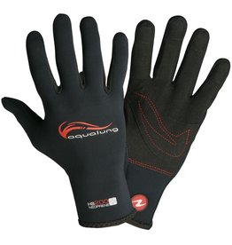 AquaLung Aqualung Glove 2mm Superstrech Kai