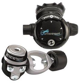 AquaLung Aqua Lung Mikron MEN Ademautomaat