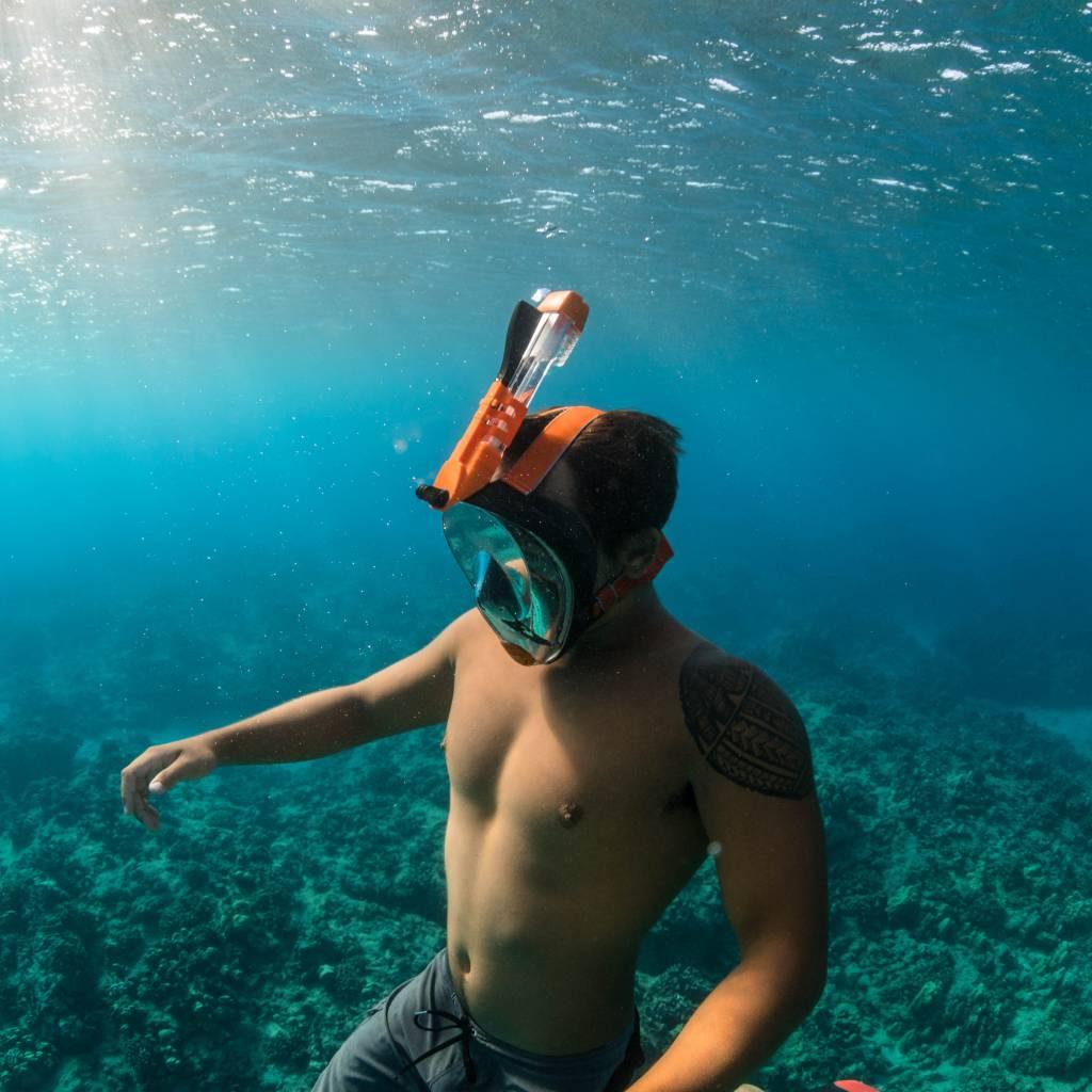 Ocean Reef Aria Marker Wing Ocean Reef