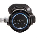 AquaLung Aqua Lung Core Supreme ACD DIN 300 bar ademautomaat