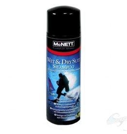 McNett McNett Wet en DrySuit Shampoo