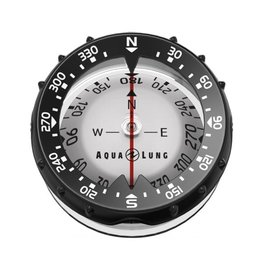 AquaLung Aqua Lung Module Compass