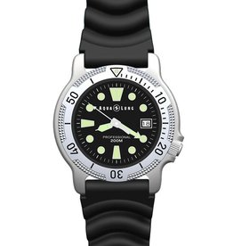 AquaLung Aqua Lung Pro Watch 200m